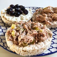 Healthy tuna salad with quark (low FODMAP and lactose-free) Fodmap Diet, Low Fodmap, Quick Recipes, Healthy Recipes, Healthy Tuna Salad, Food Map, Lactose Free, Bbq, Clean Eating