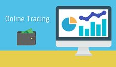 Fxtrade777.com is a leading company in offering online trading experience. The company also offers education resources to help individuals learn and become an expert in trading. Online Trading, College Hacks, Study Tips, College Students, Education, Learning, Blog, Life, Studying