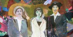 Kerro Holmberg - error, målningar Iggy Pop, Ikon, Painting, Art, Pictures, Art Background, Painting Art, Kunst, Paintings