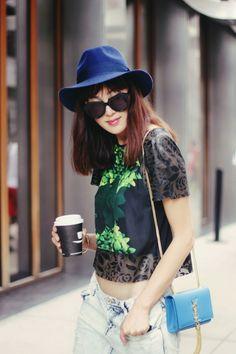 #Timeless #Style #Fashion