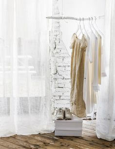 Room Dividers Linens And Curtains On Pinterest