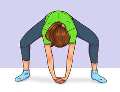 Fix Your Posture, 30 Tag, Yoga 1, Feeling Sleepy, Yoga Nidra, Back Exercises, Back Muscles, Regular Exercise, Easy Workouts
