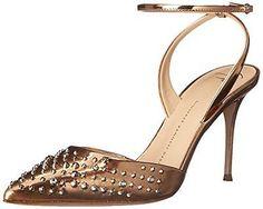 Giuseppe-Zanotti-E65005-Womens-Dress-Sandal-Choose-SZ-Color