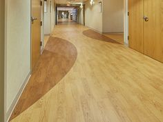 Commercial Carpet for Healthcare | Patcraft Commercial Carpet