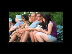 17 Minute GMO Documentary Trailer