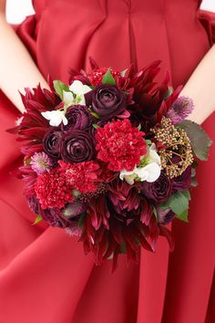 Bouquets                                                                                                                                                                                 もっと見る