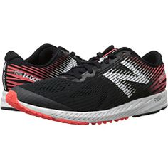 9dbdedd411f0 21 Best Mizuno images | Racing shoes, Waves, Runing shoes