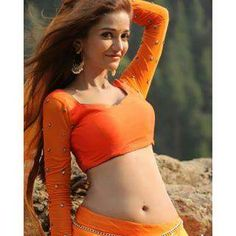 Sexy Unseen Indian girls pic: Hot expressions of bollywood hotties