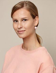 Karpalo earrings