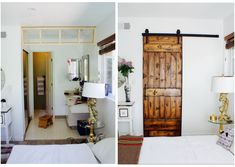 10 Home Renovation Projects You Have To Try – Ramshackle Glam