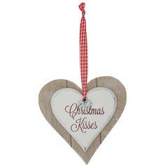 Znalezione obrazy dla zapytania M&Co christmas