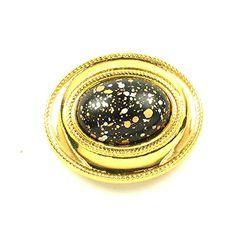 streitstones VINTAGE Knopfclip, Knopfverzierung vergoldet bis zu 50 % Rabatt Lagerauflösung streitstones http://www.amazon.de/dp/B00RTBXUX2/ref=cm_sw_r_pi_dp_TiJ7ub0HG0ZNG