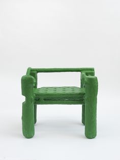 Chair Pads For Office Chairs Info: 9159929218 Diy Bench, Chair Bench, Diy Chair, Restoration Hardware Chair, Cheap Adirondack Chairs, Ikea Design, Restaurant Tables And Chairs, Cool Chairs, Fur Chairs