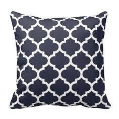 ==> reviews          Quatrefoil Pillow - Navy Blue Pattern           Quatrefoil Pillow - Navy Blue Pattern we are given they also recommend where is the best to buyDeals          Quatrefoil Pillow - Navy Blue Pattern Online Secure Check out Quick and Easy...Cleck Hot Deals >>> http://www.zazzle.com/quatrefoil_pillow_navy_blue_pattern-189974807183832518?rf=238627982471231924&zbar=1&tc=terrest