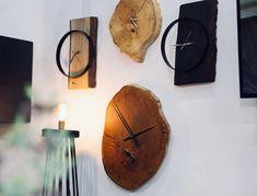 Do You Like It, Handicraft, Clock, Interiors, Jun, Wall, Store, Instagram, Home Decor