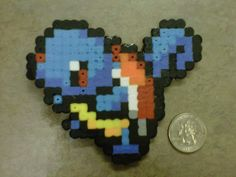 i have some of these at home! :D i loved making these in elementary school!