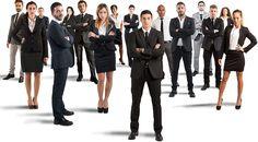 Gesucht: zufrieden und engagiert. Der Unterschied zwischen Arbeitszufriedenheit und Mitarbeitermotivation - HRweb
