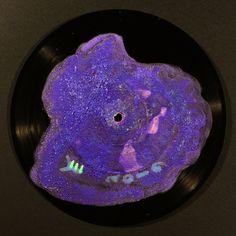 #Psychedelic #Metaphysics #Universe #Blue #Red #Asteroid #Magical #GoldilocksZone #Circle #Vinyl #Planet #Create #Love #Energy #Passion #Creation #Desire #Facevinyl #Sex #Stone #Sexy #Spectrum #Quantum #Fuck #Dream #BigBang #Create #Origin #DarkEnergy #Magic #Orgasm #Mystery #Planets #YuryErmolenko #Ermolenko #Ермоленко #ЮрийЕрмоленко #Painting #ContemporaryArt #ModernArt #FineArt #VisualArts #Art #RapanStudio #Bobby #SaatchiGallery #SaatchiOnline #SaatchiArt #SaatchiArtist Modern Art, Contemporary Art, Dark Energy, Saatchi Gallery, Light Year, Saatchi Online, Psychedelic, Saatchi Art, Fine Art