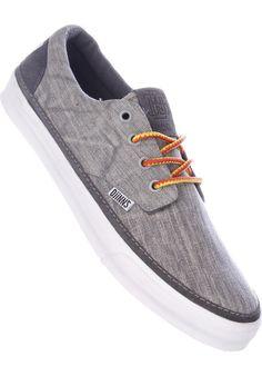 Djinns Nice-Color-Denim - titus-shop.com  #ShoeMen #MenClothing #titus #titusskateshop