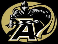 Go Army, beat Navy!