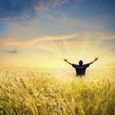 Bijbelse overdenking over stilte als sieraad voor God door Hem te prijzen.