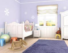 Elegant Kapstok Kinderkamer : Beste afbeeldingen van lila kinderkamer infant room bedrooms