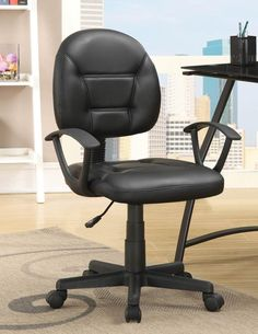 Office furniture long island NY: http://www.usfurniturediscount ...