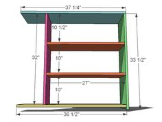 Mod-modular-craft-table-3