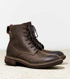 Eastland seneca ankle boot