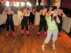 Dance Class at Dance Fix Ireland - What better way for your group to mingle and get in the party mood than to start the weekend off with a dance lesson! Girly Songs, Swing Jazz, Dance Styles, Dance Lessons, Dance Fashion, Irish Dance, Donegal, Dance Class, Burlesque
