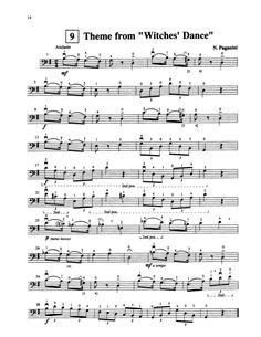 Viola Sheet Music, Cello Sheet Music, Vol 2, Song Playlist, Lyrics, Songs, School, Keyboard, Ballet