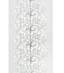 Marimekko Lumimarja
