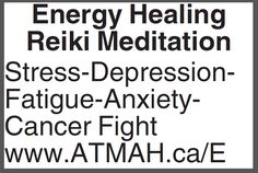 Multihealing Center-An Invitation to Natural Therapy Transformation Healing Meditation, Guided Meditation, Reiki Courses, Healing Light, Seven Chakras, Stress And Depression, Learn To Meditate, Spiritual Growth