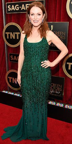 SAG Awards People.com : Celebrity News, Celebrity Photos, Exclusives and Star Style