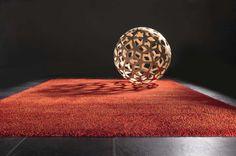 VALEA Designer Teppich CO-DESIGNERS Sonderanfertigung auf Wunschmaß kaufen im borono Online Shop