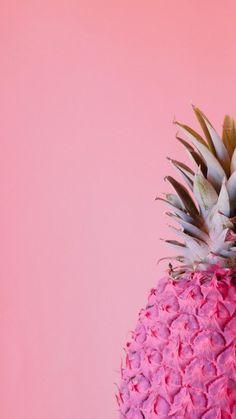 Wallpapers for Pink Fans – Food & Pleasure – Pink – epoxyilk Pineapple Wallpaper, Rose Wallpaper, Tumblr Wallpaper, Colorful Wallpaper, Wallpaper Backgrounds, Iphone Wallpaper Glitter, Kawaii Wallpaper, Wallpaper Desktop, Fundo Pink