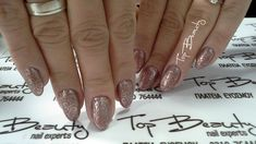 Learn nail art & design from the best team at (Evosmos, Thessaloniki) Artificial Nails, Thessaloniki, Nail Artist, Beauty Nails, Pedicure, Nail Art Designs, Nailart, Pattern, Pedicures