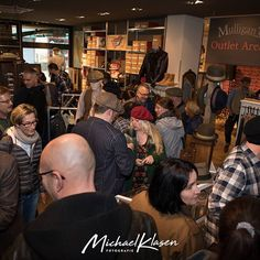 Thank you for visiting the PIKE DAY @mulligans_est.1995 last Saturday!  And thank you Marcel Trapp for this great PIKE DAY! Last Saturday, Marcel, Videos, Instagram, Fictional Characters, Pictures, Fantasy Characters