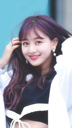 Nayeon, Kpop Girl Groups, Korean Girl Groups, Kpop Girls, Snsd, Park Ji Soo, Jihyo Twice, Twice Once, Dahyun