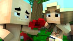 LA NOVIA DEL BEBÉ | WHO'S YOUR DADDY EN MINECRAFT