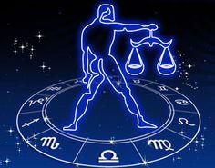 Hoy en tu #tarotgitano El horoscopo de Libra este julio 2017 descubrelo en https://tarotgitano.org/el-horoscopo-libra-julio-2017/ y el mejor #horoscopo y #tarot cada día llámanos al #931222722