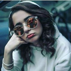 Pakistani Girl, Pakistani Actress, Cute Celebrities, Celebs, Portrait Photography, Fashion Photography, Hania Amir, Profile Pictures Instagram, N Girls