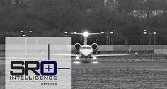 SRO Concierge Services - for more information visit us on www.sro-global.de
