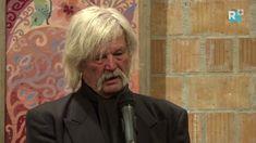 Hazádnak rendületlenül - Dr. Papp Lajos szívsebész előadása Gödöllőn - 2...