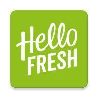 HelloFresh Kundenservice erreichen. Calm, Customer Support