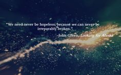 32 Beautiful Book Quotes To Read When You're Feeling Lost