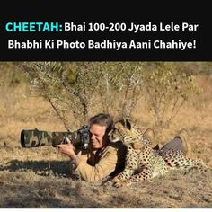 Cheetah🐆 got no chill 🤣🤣🤣 . Latest Funny Jokes, Very Funny Memes, Funny School Memes, Cute Funny Quotes, Some Funny Jokes, Good Jokes, Funny Relatable Memes, Funny Facts, Funny Images