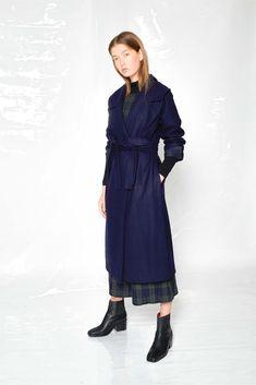 #Design #Alpha60 #Alpha60 Fashion Fashion Labels, Fashion Boutique, Shirt Dress, Coat, Unique, Shirts, Dresses, Design, Style