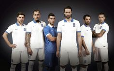 Playera de Colombia de Grecia mundial de Brasil 2014