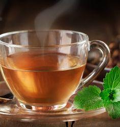 Espresso, Kaffee, Eilles Tee, Schokolade und Lebensmittel | bei Gourvita online kaufen